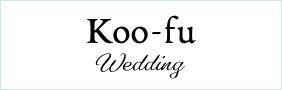 Koo-fu
