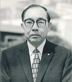 五代 柳沢政利