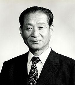 九代 窪田善雄